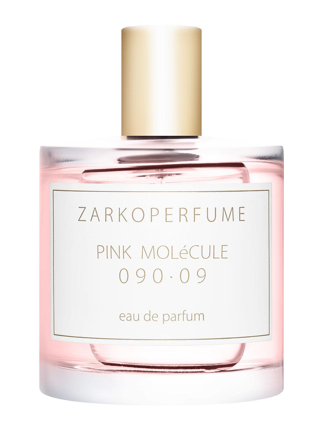 Zarkoperfume Pink MoléCule Hajuvesi Eau De Parfum Nude Zarkoperfume
