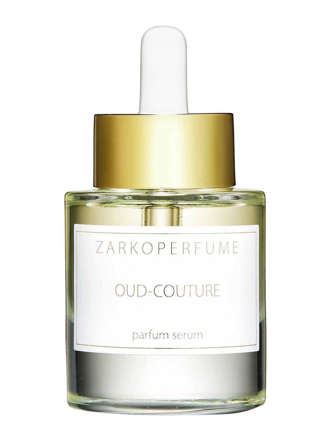 Zarkoperfume Oud - Couture Parfume Serum Hajuvesi Eau De Parfum Nude Zarkoperfume