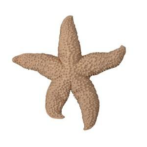 By On Mio Sea Star Beige Wall stickers and art