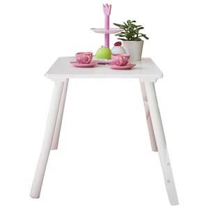 Kids Concept Unisex Furniture Multi Table Star