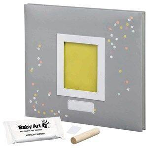 ART Baby Art Unisex Home accessories Multi My Creative Photo Album