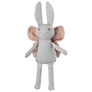 Elodie Details Unisex Soft toys Grey Bunny  Tender Bunnybelle