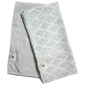 Image of Elodie Details Unisex Textile Multi 2-Pack Bamboo Muslin Blanket Colors of the Wind