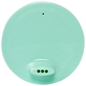 Design Letters Unisex Norway Assort Tableware Blue Drink lid - Turquoise
