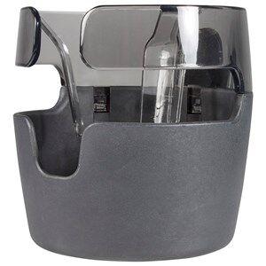 UPPAbaby Unisex Norway Assort Stroller accessories Black Cup Holder