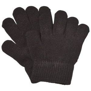 Image of Lindberg Unisex Gloves and mittens Knipa Magic Glove Black