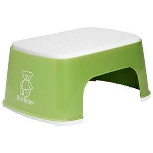 Babybjörn Unisex Baby Gear Bathroom accessories Green Step Stool Green