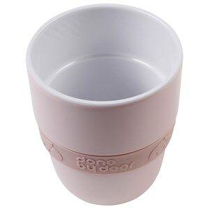 Done by Deer Unisex Norway Assort Tableware Pink Elphee Yummy Mug Powder