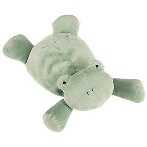 Jellycat Unisex Soft toys Green Dozydou Frog