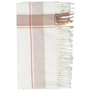 Bobo Choses Unisex Textile White A Legend Pareo Off White