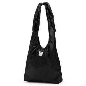 Elodie Details Unisex Bags Black StrollerShopper™ - Brilliant Black