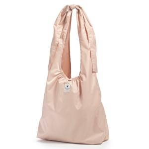 Elodie Details Girls Bags Pink StrollerShopper™ - Powder Pink