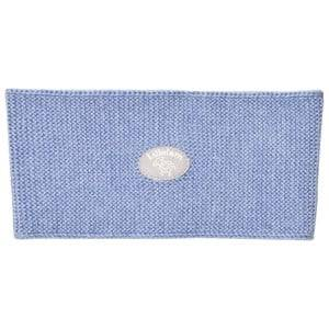 Image of Lillelam Boys Norway Assort Hair accessories Blue Head Band, Light Blue
