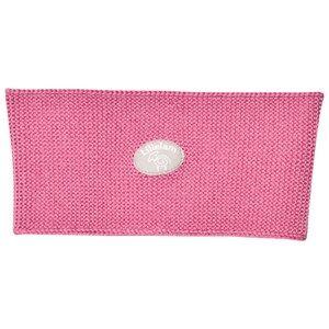 Lillelam Girls Norway Assort Hair accessories Pink Head Band Raspberry Pink