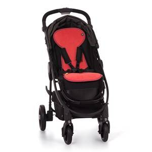 AeroMoov Unisex Stroller accessories Red Air Layer™ Buggy Seat Cover Red