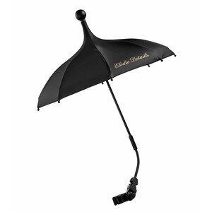 Elodie Details Unisex Stroller accessories Black Stroller Parasol Brilliant Black