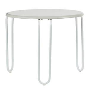 Kids Concept Unisex Furniture Grey Linus Table Grey