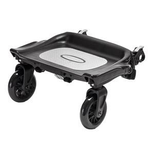 Baby Jogger Unisex Norway Assort Stroller accessories Multi Glider Board