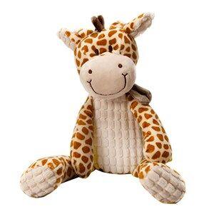 Bao Unisex Soft toys White Bao Giraffe Soft Toy