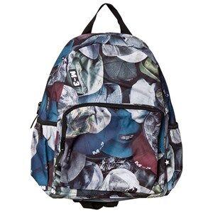 Molo Boys Bags Big Backpack Caps
