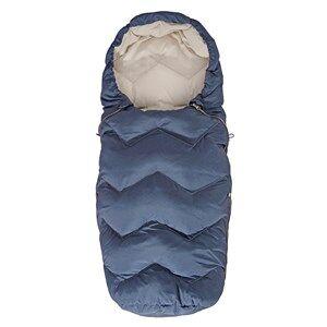 Voksi Unisex Stroller accessories Blue Design By Voksi Northern Lights Blue Stroller Bag 2017/2018