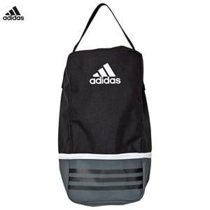 Image of adidas Performance Boys Bags Black Black Tiro Bag