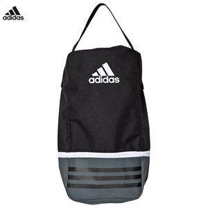 adidas Performance Boys Bags Black Black Tiro Bag