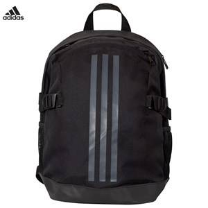 Image of adidas Performance Boys Bags Black Black Power IV Backpack
