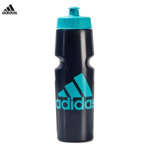 adidas Performance Boys Flasks and water bottles Navy Drinks Bottle