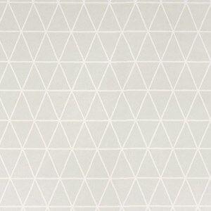 Majvillan Unisex Home accessories Grey Viggo Wallpaper Grey