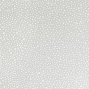 Majvillan Unisex Home accessories Grey Dots Wallpaper Grey
