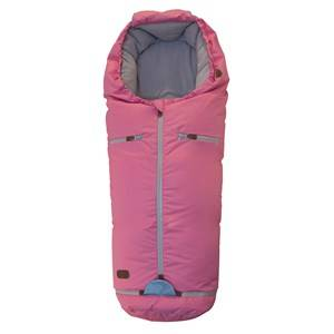 Voksi Unisex Norway Assort Stroller accessories Pink Voksi Active Coral Pink -Limited Edition