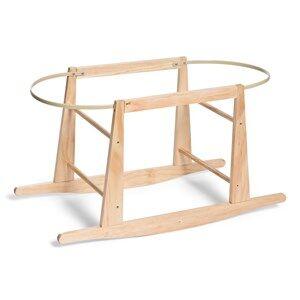 Carena Vassvik Floor Stand For Moses Basket