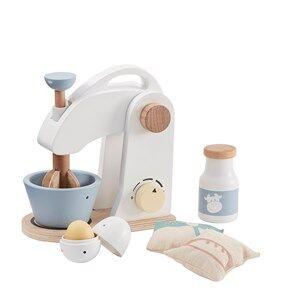 Kids Concept Mixer Set