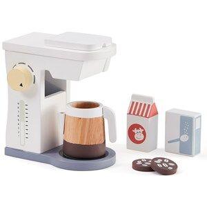Kids Concept Coffee Maker Set
