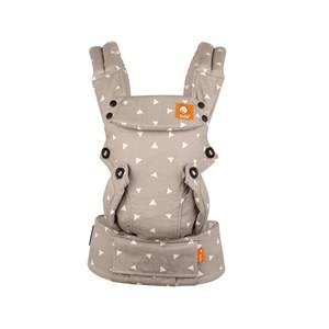 Baby Tula Tula Explore Baby Carrier Sleepy Dust Baby carriers