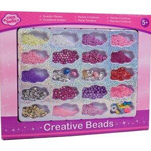Crea Bella Beads Set 6000 pcs