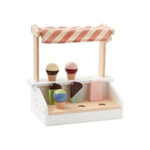 Kids Concept Ice Cream Table Stand