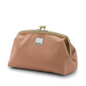 Elodie Zip&Go; Pouch Faded Rose