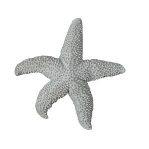 By On Mio Sea Star Grey Wall stickers and art
