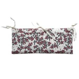 garbo&friends; Bed Pocket Cherrie Blossom