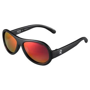 Reima Hamaro Sunglasses Black