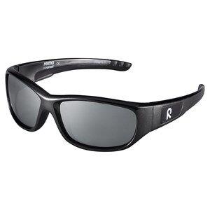 Reima Sereno Sunglasses Dark Silver