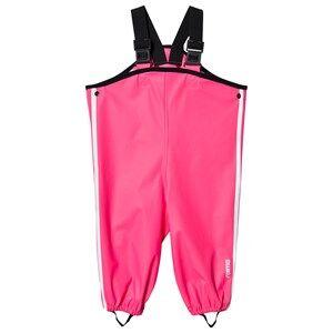 Reima Lammikko Rain Pants Candy Pink 104 cm (3-4 Years)