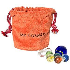 Bobo Choses My Cosmos Marbles Bag