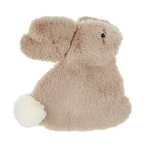 Mimi & Lula Bunny Cross-Body Bag Brown Handbags