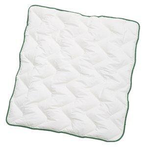 rattstart Unisex Bedding White Baby Duvet Stroller/Cot
