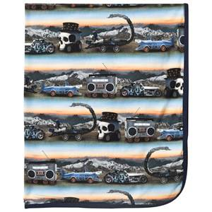 Molo Niles Blanket Movin`It