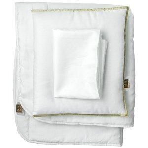 NG Baby 100x70 Start Kit Sleep Crib/Pram Pack Duvet sets