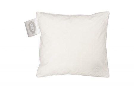 Norsk Dun Dozy Pillow 38 x 55 Duvet sets